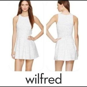 3/$30 Wilfred Paxadox Dress